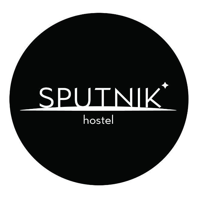 фотография Хостела Sputnik на Конторской улице, 9