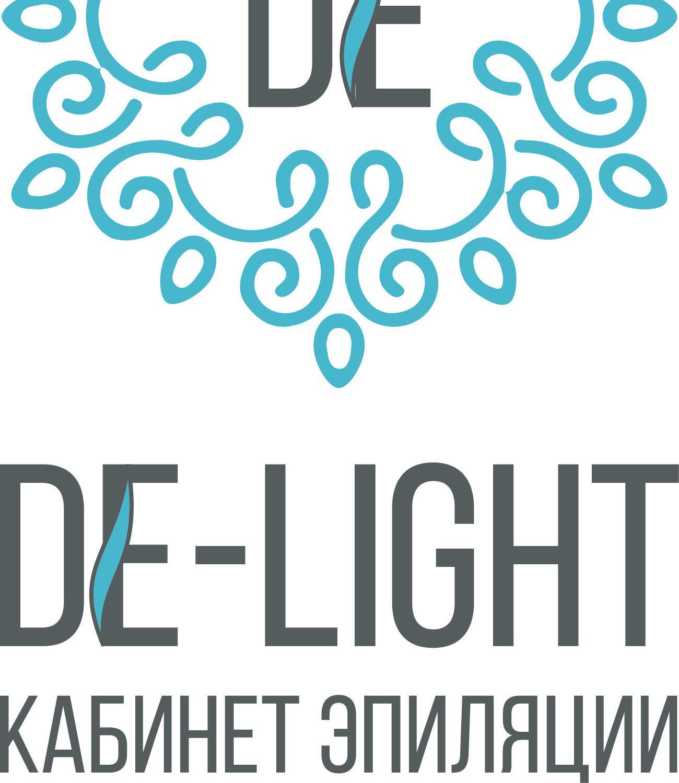 фотография Кабинета эпиляции De-Light на Сенной улице