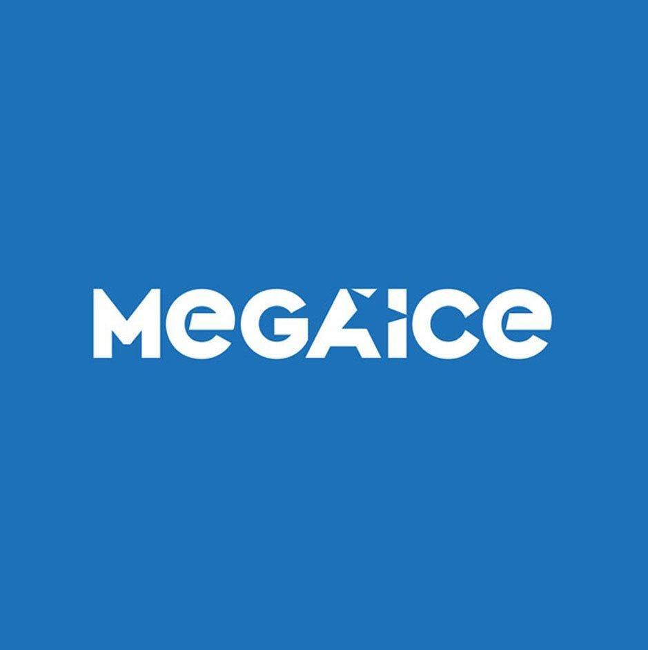 фотография Катка Mega Ice в ТЦ Каширская Плаза