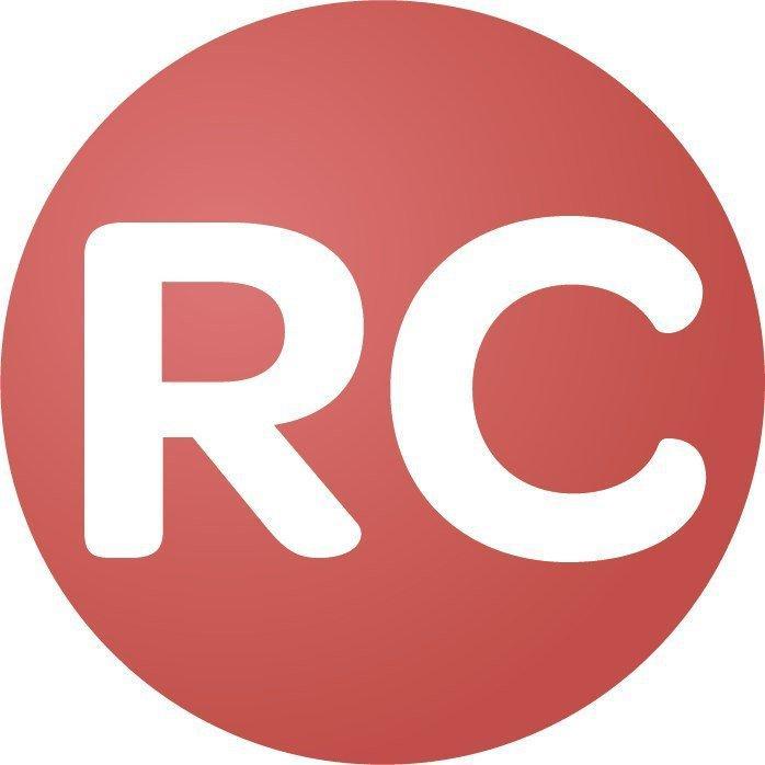 фотография Интернет-магазина RuComfort на Промышленной улице, 11с3