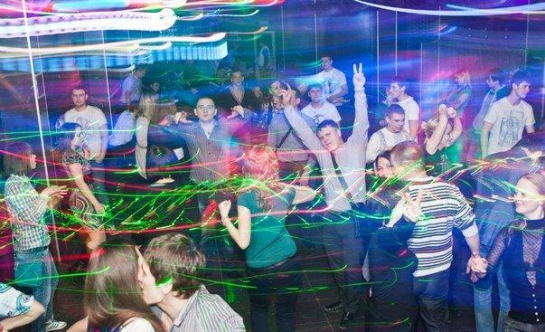 Ночной клуб самара сайт официальный ночной клуб сколько стоит открыть