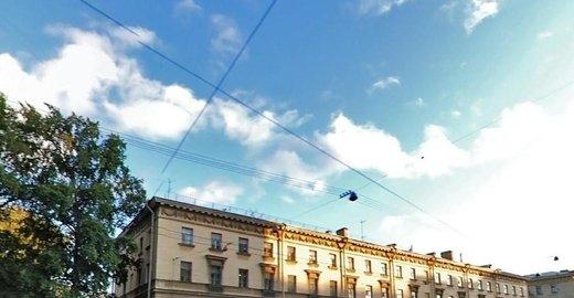 Медицинская академия санкт петербург официальный сайт адрес Справки в лагерьметро Купчино