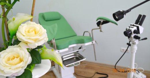 Клиника во владимире диетолог