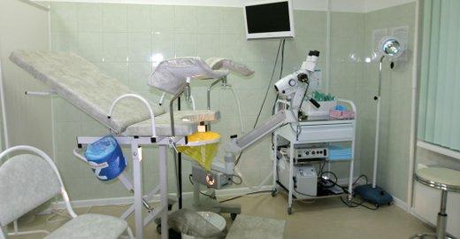 Областная больница ростов-на дону адрес