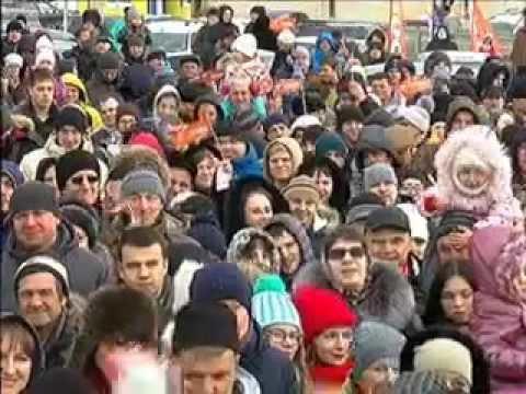 фотография Олви на Уральской улице