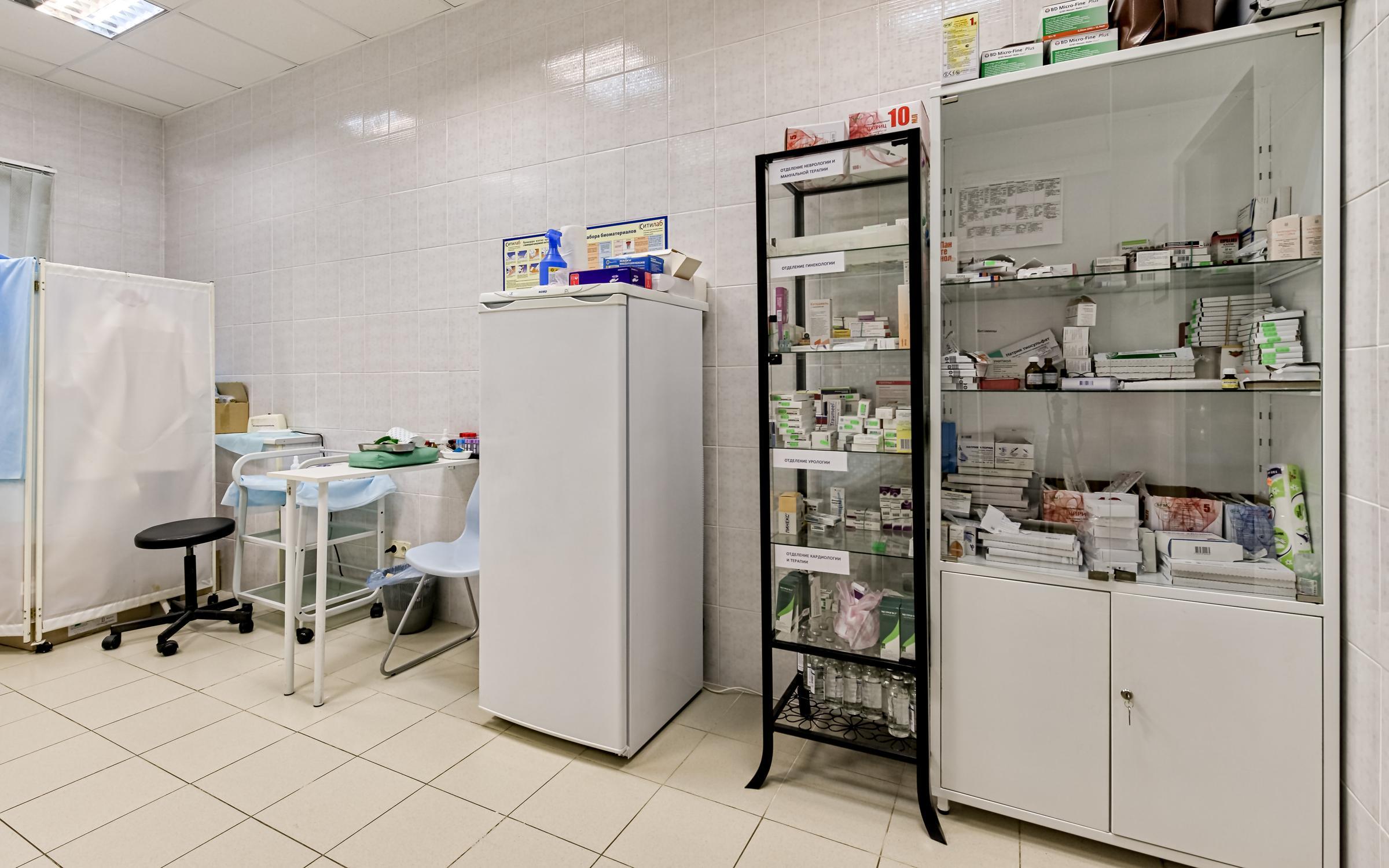 Клиника здоровье в новосибирске отзывы