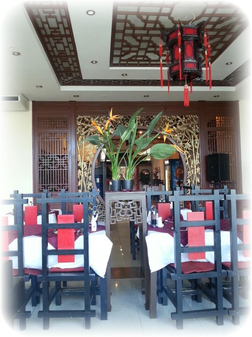 фотография Ресторана китайской кухни Харбин на проспекте Науки