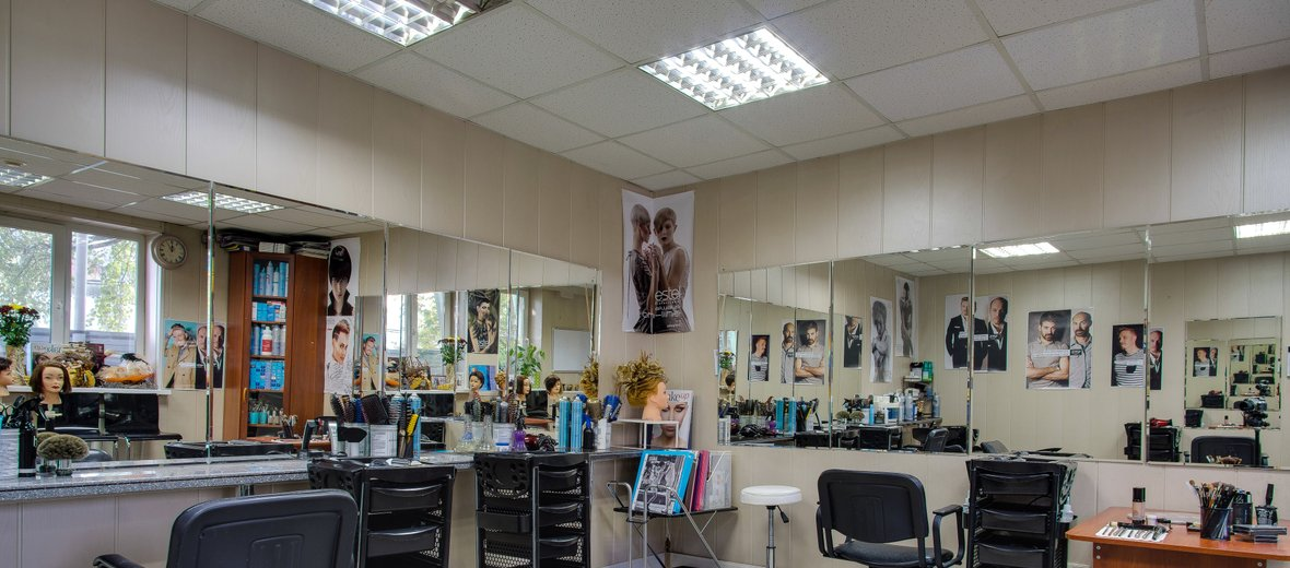 Фотогалерея - Международный Центр Красоты и Эстетики