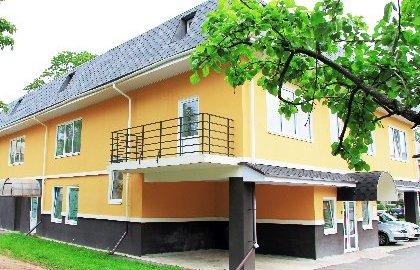 Дом престарелых орловская область адрес веселоярск дом престарелых