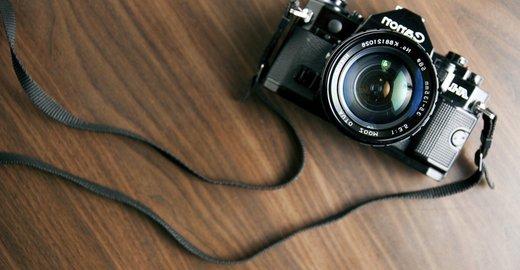 фотографии с потерянного фотоаппарата