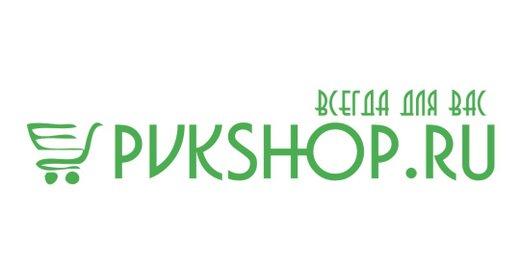 фотография Интернет-магазина PVKSHOP.RU