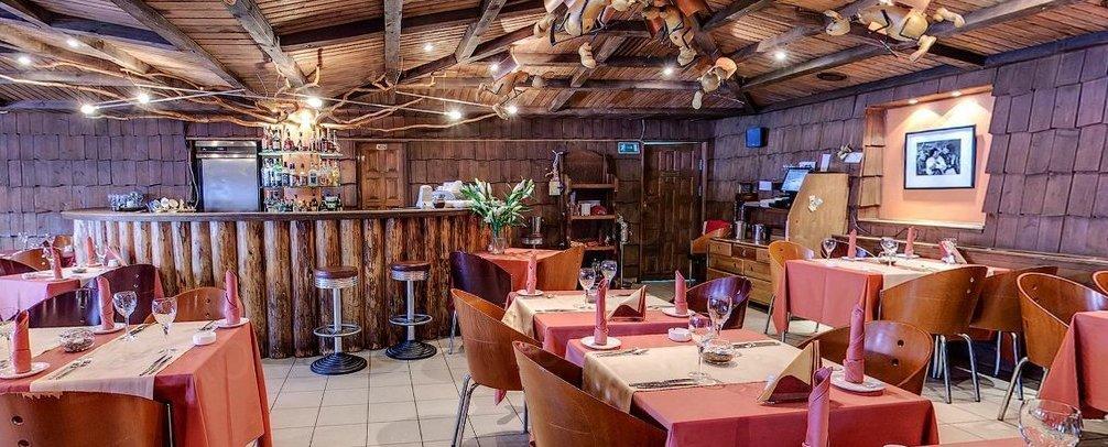 фотография Клуба-кафе Трын-Трава на Молодогвардейской улице