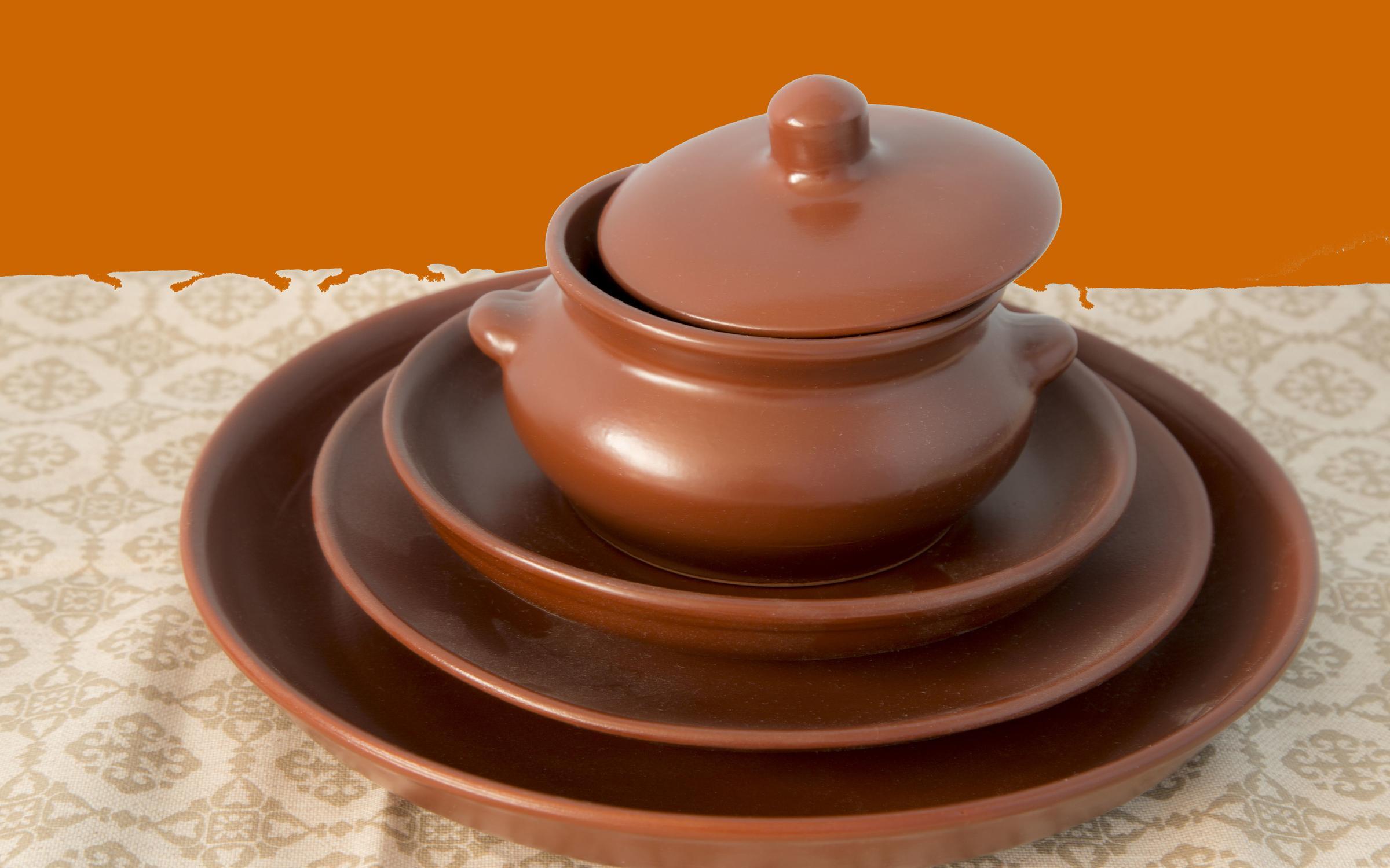 фотография Интернет-магазин товаров для дачи ДаДаДача