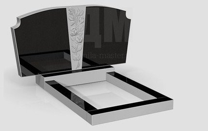Цены на памятники данила мастер в цены на памятник на могилу ростов официальный сайт