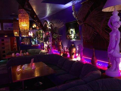 Амурский ночной клуб киргизские клубы в москве