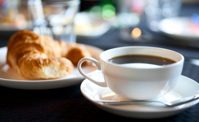 фотография Кофейная лавка BARISTA на Лиговском проспекте