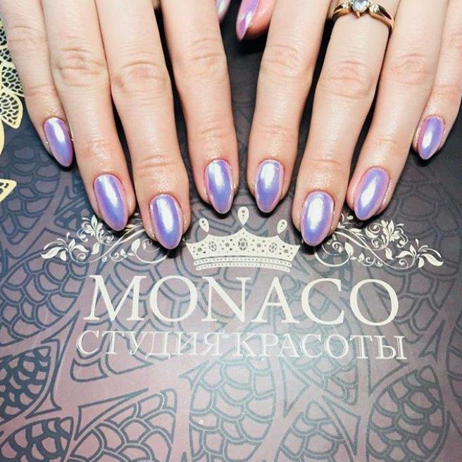 фотография Студии красоты Монако на улице Кирова
