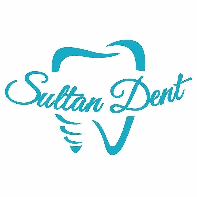 фотография Стоматологической клиники Sultan Dent