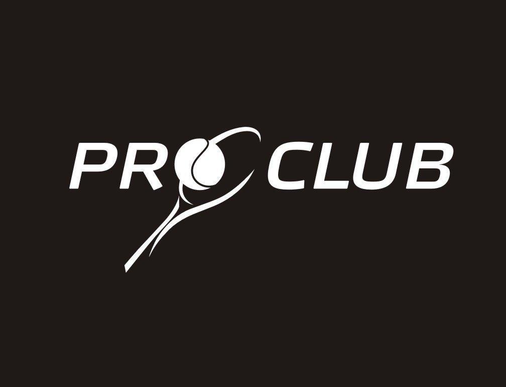 "фотография Фитнес-клуба ""Pro Club"" в Зеленограде"