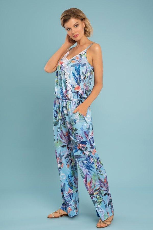 c24cc4796192 Пижамы женские - цены от 515 руб. в Москве - 14 мест на Zoon.ru