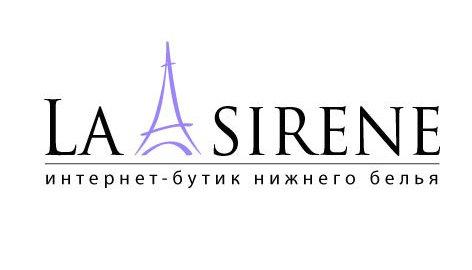 фотография Интернет-магазина Lasirene.ru на Профсоюзной улице, 98 к 1