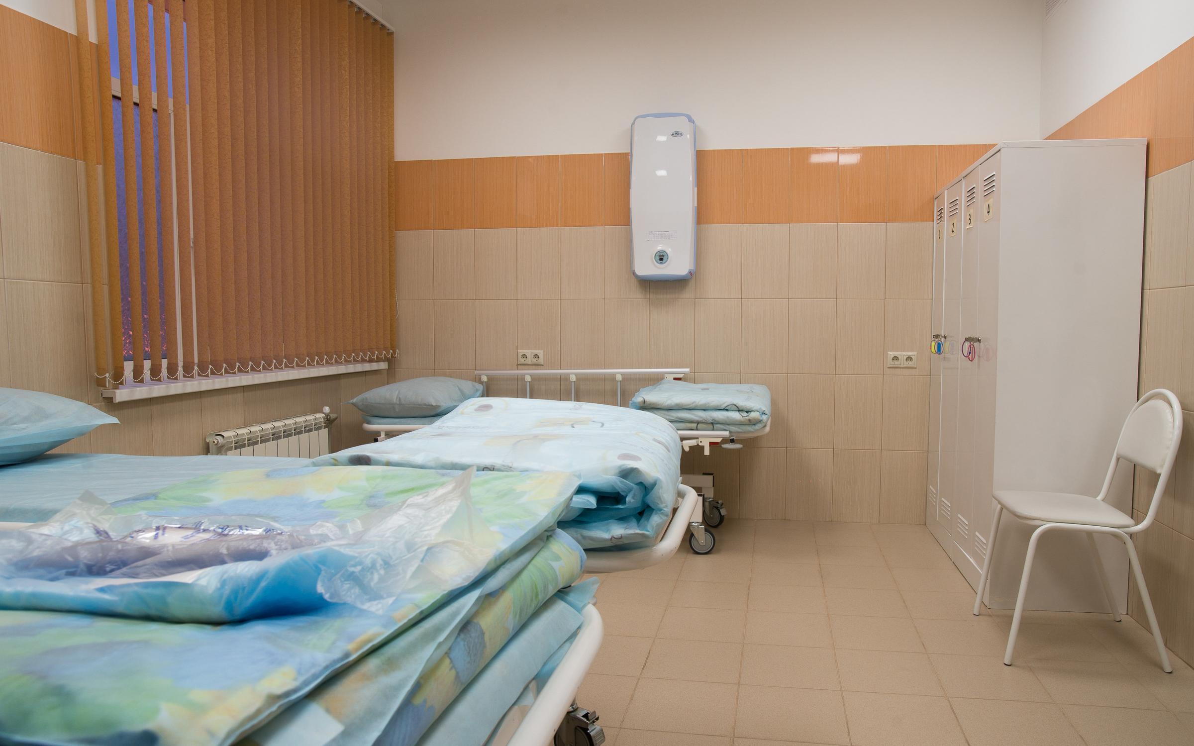 Посоветуйте офтальмологические клиники в москве
