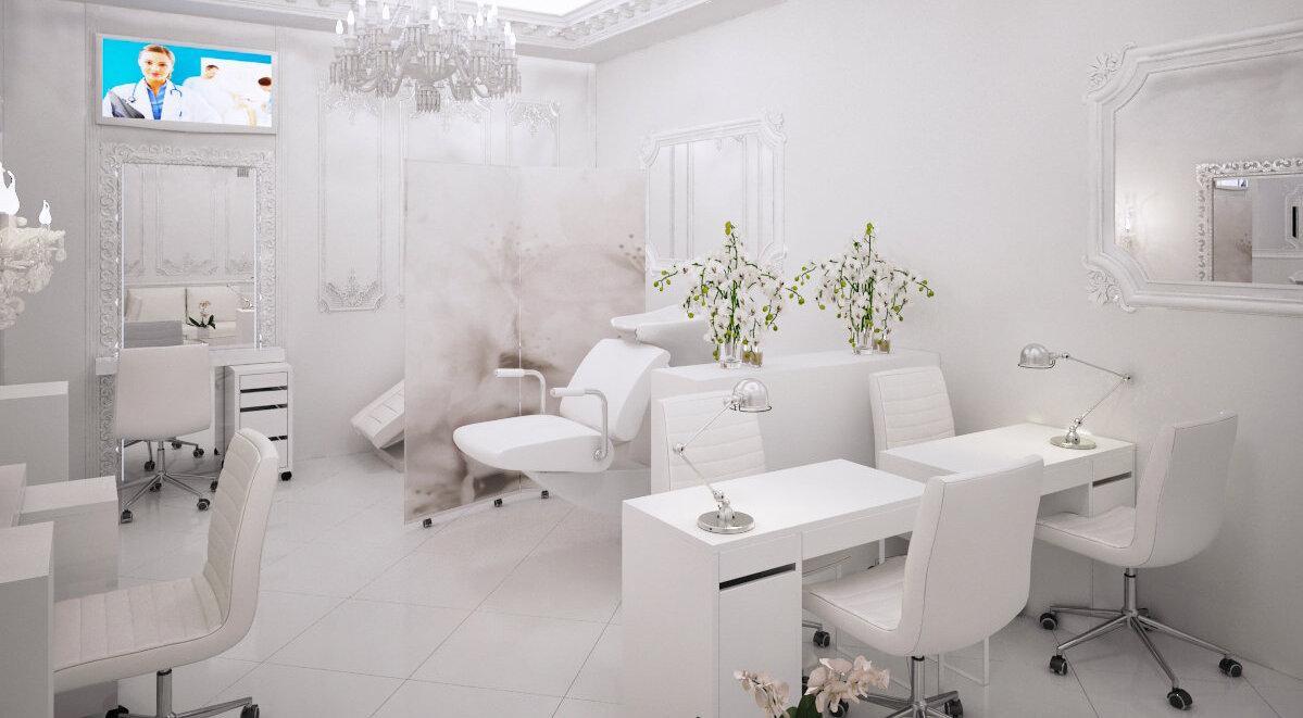 фотография Клиники эстетической медицины Beauty Expert в Сокольниках