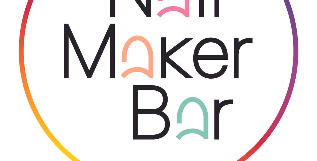 Фотогалерея - NailMaker Bar, сеть студий маникюра