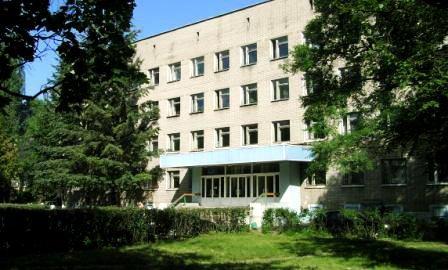 Детский медицинский центр в спб приморский район