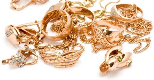 Ювелирный магазин 585 Gold на улице Ефимова, 1 4 - отзывы, фото, каталог  товаров, цены, телефон, адрес и как добраться - Магазины - Санкт-Петербург  - Zoon. ... 429574c2e70