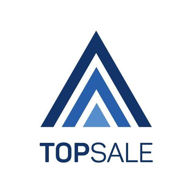фотография Интернет-магазина светотехники TOPSALE в ТЦ Лада