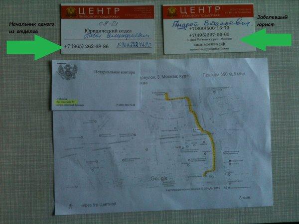 Чеки для налоговой Волконский 1-й переулок характеристику с места работы в суд Пушкарев переулок