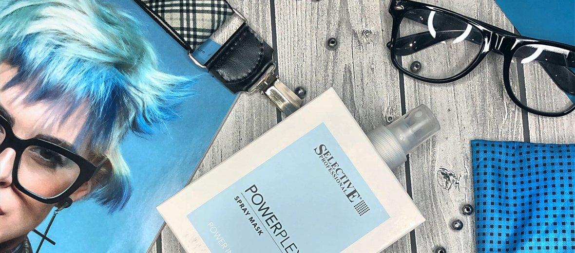 Фотогалерея - Студия цвета и дизайна волос Pro Color