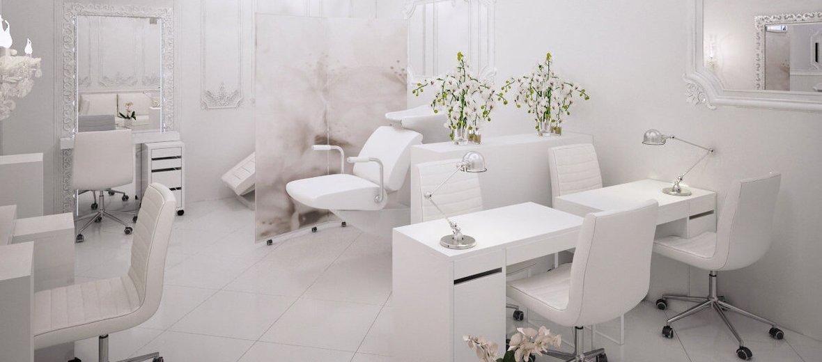 Фотогалерея - Клиника эстетической медицины Beauty Expert в Сокольниках