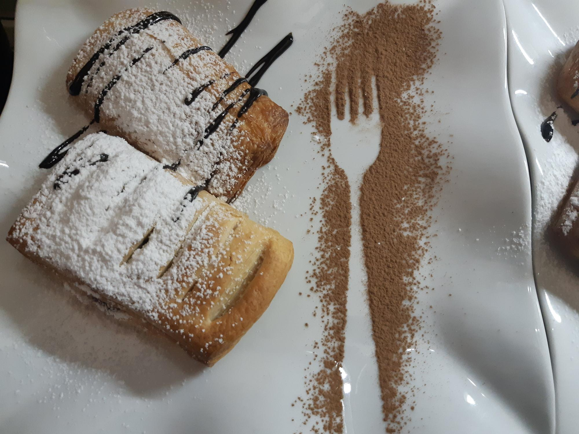 фотография Ресторана Витязь