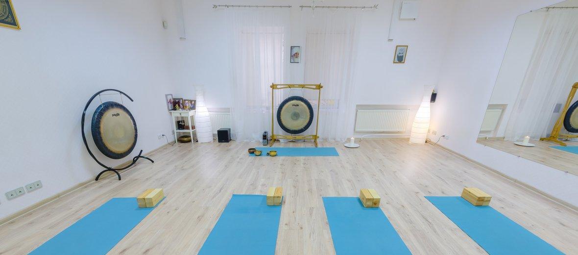 Фотогалерея - Kundalini & Академия йоги academyyoga.ru