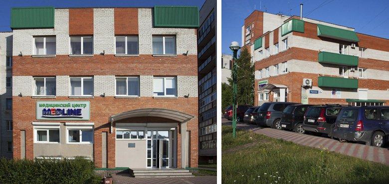 юридическая консультация сосновый бор ленинградская область