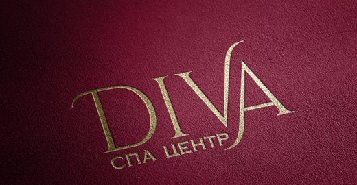 фотография SPA Diva in Opera Hotel в Шевченковском районе