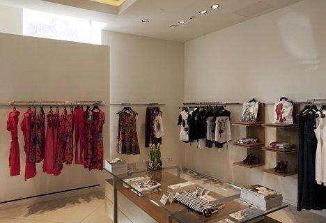 dbd1e7f49 Магазин женской одежды Max Mara на Якиманке - отзывы, фото, каталог  товаров, цены, телефон, адрес и как добраться - Одежда и обувь - Москва -  Zoon.ru