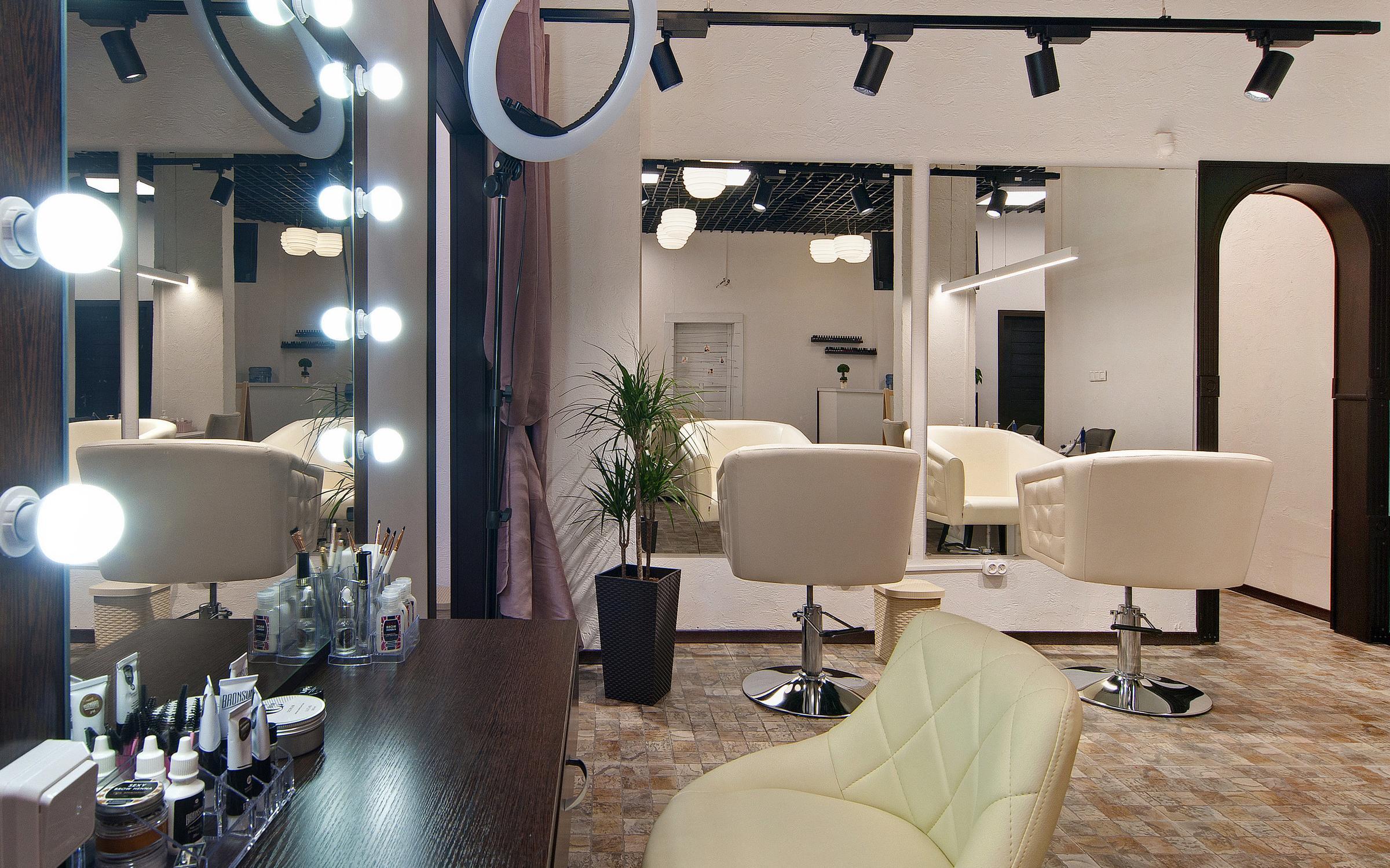 фотография Студии Beauty Room Lab в Мытищах