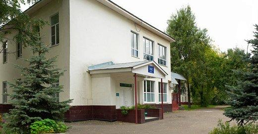 Больница 4 ростов-на-дону богатяновский официальный сайт