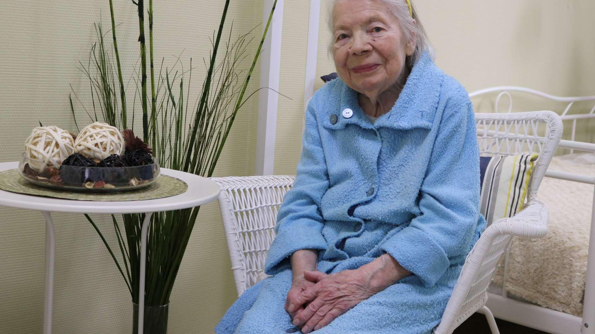 Пансионат для пожилых людей союз в свиблово организация социального обслуживания лиц пожилого возраста на дому