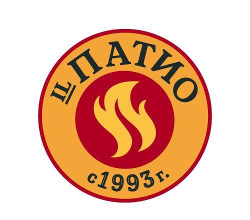 фотография Семейного итальянского ресторана IL Патио в ТЦ Бизнес-центр в Савелках
