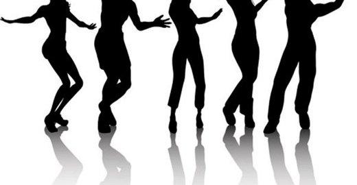фотография Международная школа танцев Youdance