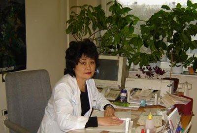 Областная психиатрическая больница г пенза ул лермонтова 28 7 корпус