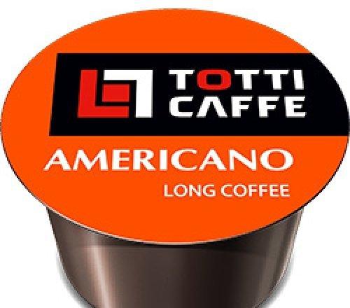 фотография Кофейная компания МирЭс