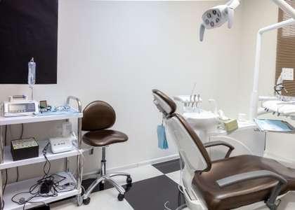 отбеливание зубов в костроме