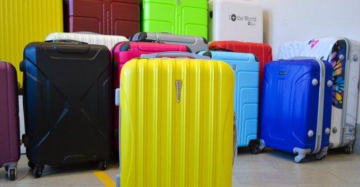 55858b7fba32 Прайс-лист магазина сумок и чемоданов Sweetbags на Каменноостровском  проспекте - Одежда и обувь - Санкт-Петербург