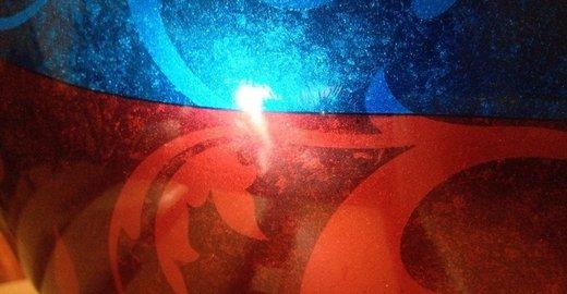 фотография Студии аэрографии Иван Иванов в переулке Горького
