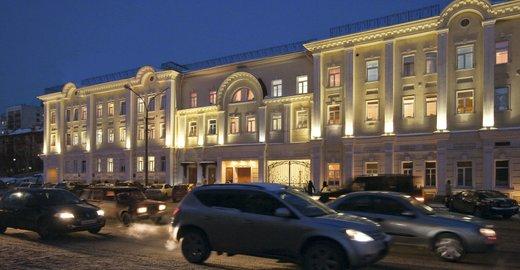Московская 19 центр пластической хирургии и косметологии официальный сайт г красноярск пластическая хирургия